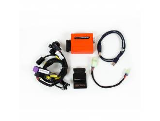 Power Tronic kit for Royal...