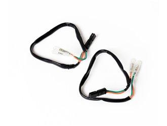 Faisceau de clignotants pour BMW NineT