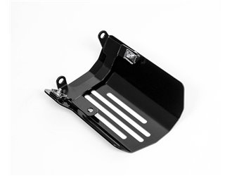 Starter cover for Moto Guzzi V7 / V9