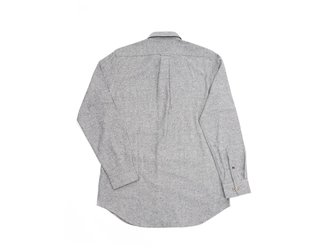 "Shirt Look BAAK ""Grey"""