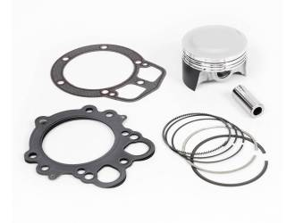 High compression piston kit...