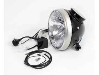 Classic headlight /...