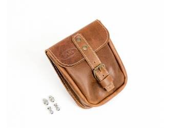 Universal Mini side leather...