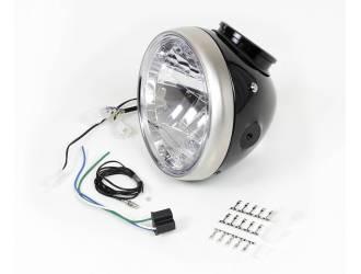 Universal Classic headlight...