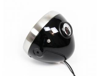 Classic headlight / mini...
