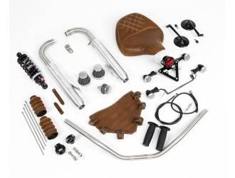 Kit Triumph Bobber 1200
