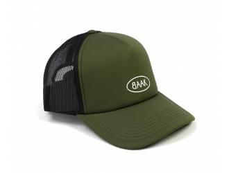BAAK Army cap