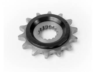 Front Sprocket -1 teeth for...