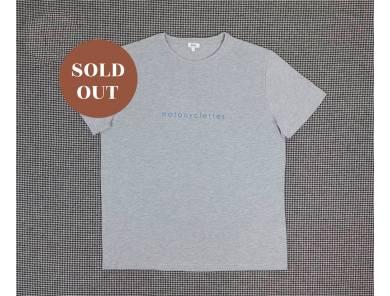 T-shirt BAAK Collector N°1